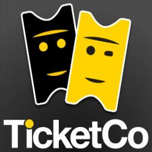 Grundere_ticketco