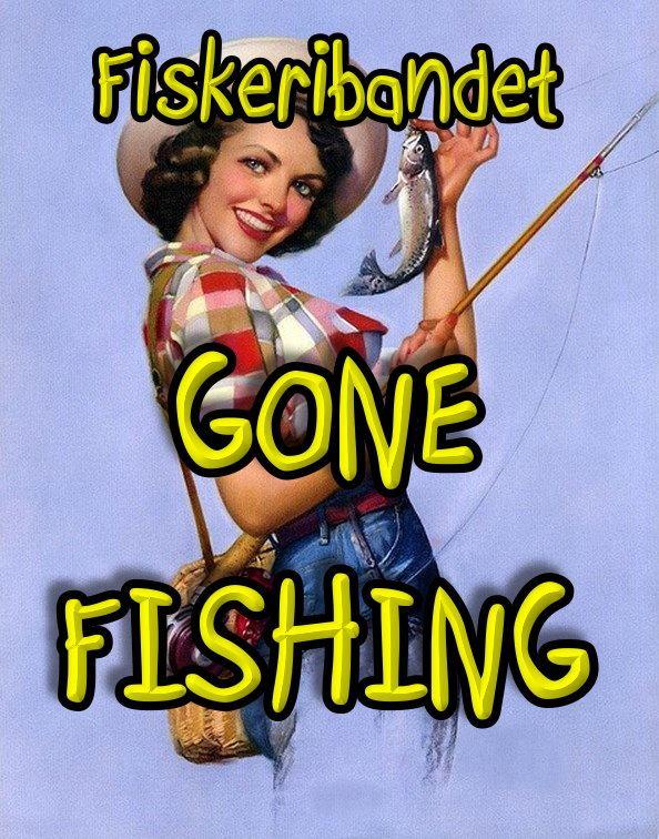 Fiskeribandet